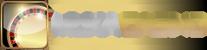 Logo Mukacasino