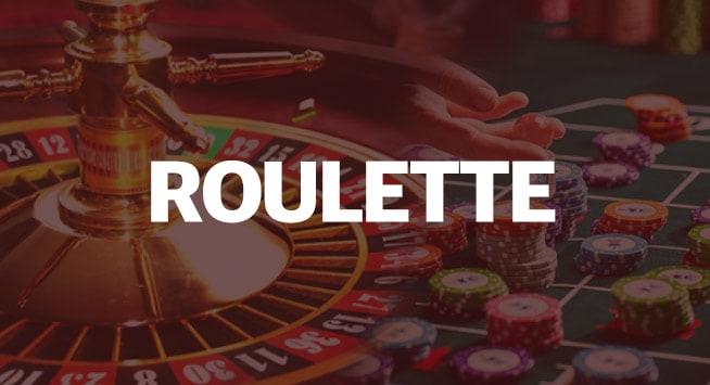 Web Judi Roulette Online Terpercaya Dan Teraman Mukacasino