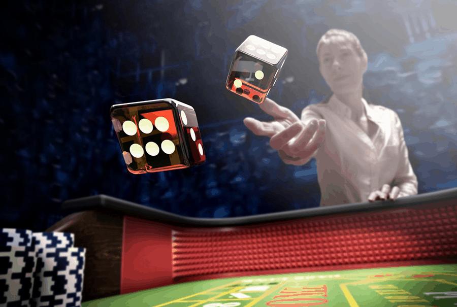 Rahasia Menang Taruhan Sicbo Casino Online MukaCasino